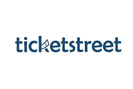 【導入事例】チケットストリート株式会社様